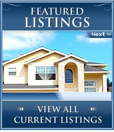 featured_listings_more
